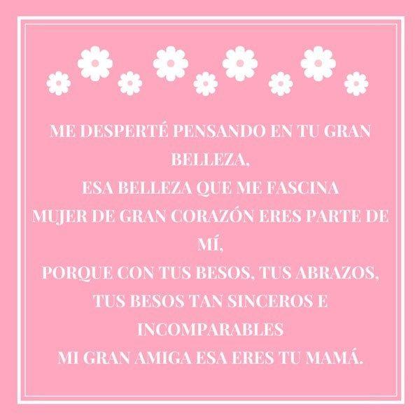 Día de la Madre Poema (3)