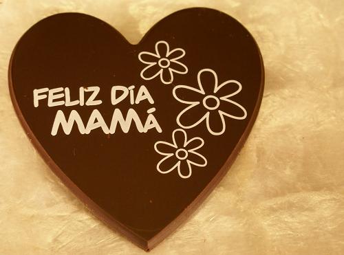 Día de las Madre tarjetas (1)