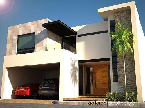 casa 16