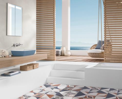 baño 23