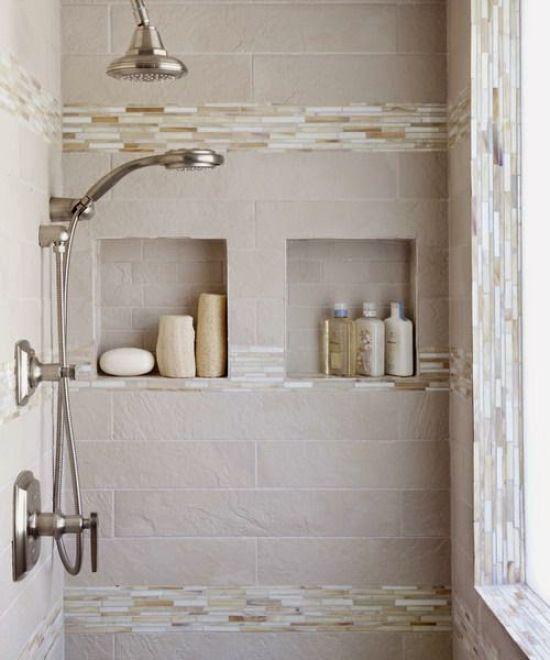 baño 33
