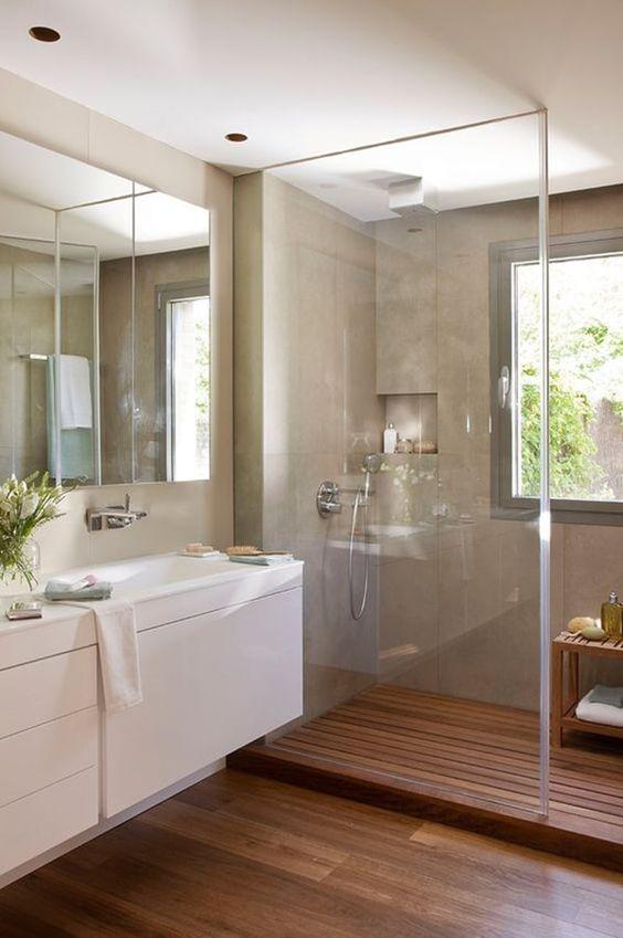 baño 34