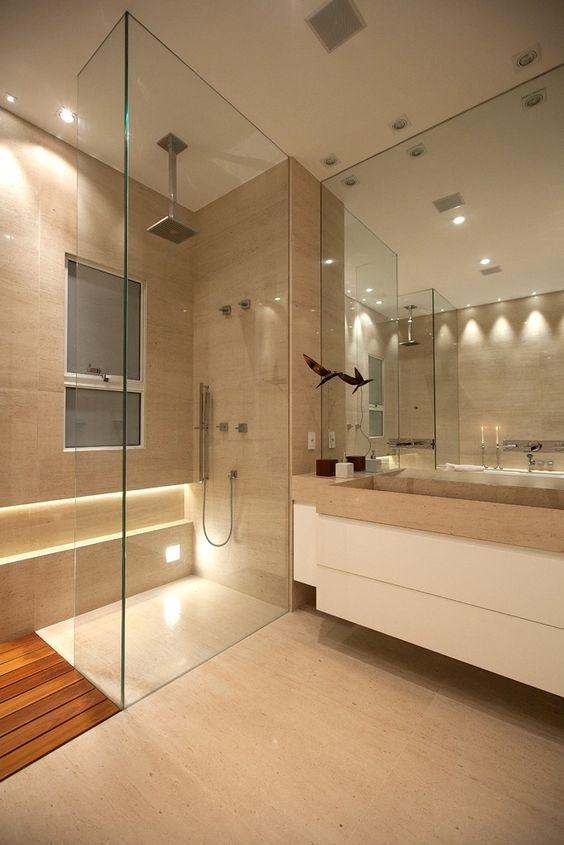 baño 41