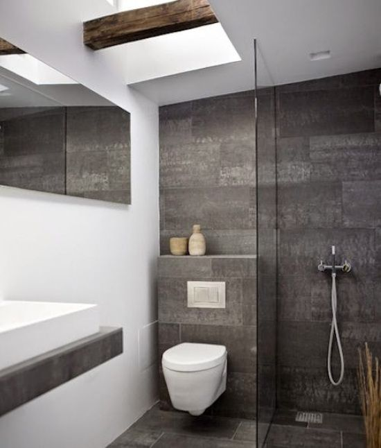 baño 44
