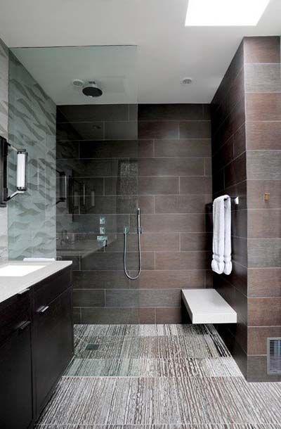 baño 54
