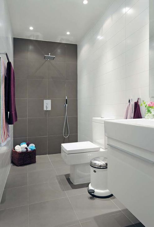 baño 58
