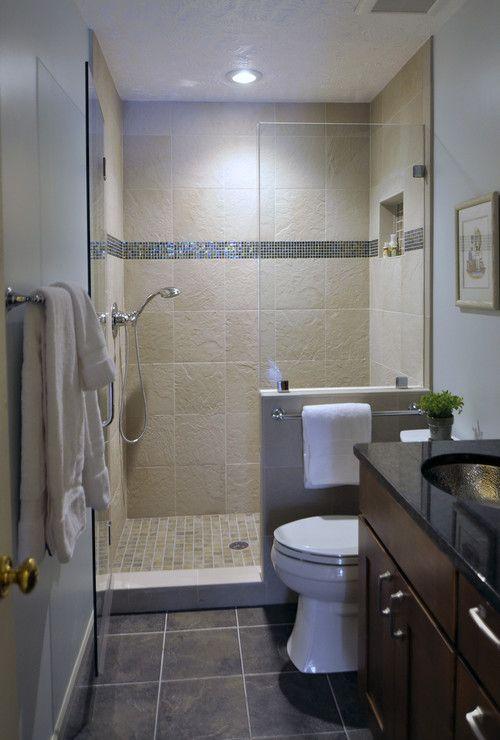 baño 60