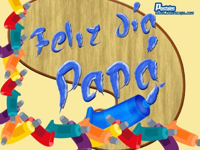 Poemas Y Poesías Para El Dia Del Padre Tercer Domingo De