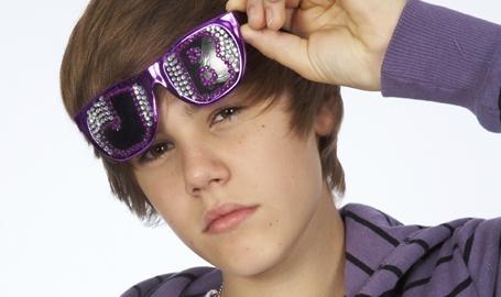 las mejores fotos de Justin