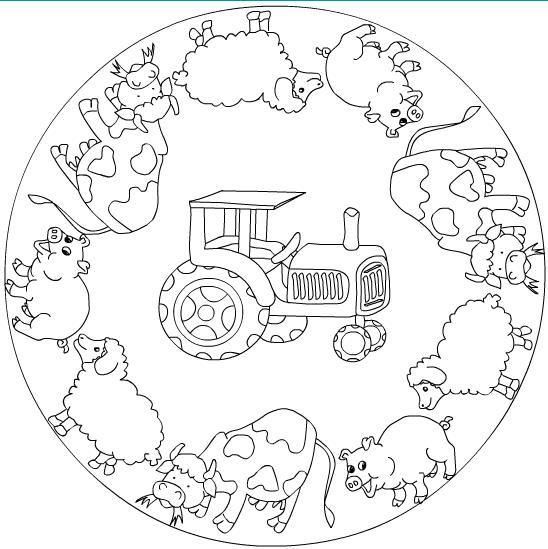 Dibujos Para Colorear Disney also 608900812091605945 likewise Gifs con imagenes de frases together with Unicornios Lindos Unicornios also 235735361724187774. on portadas para facebook chistosas