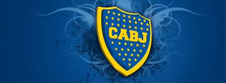 Portadas Para Facebook De Futbol Portadas Del Los Mejores Equipos