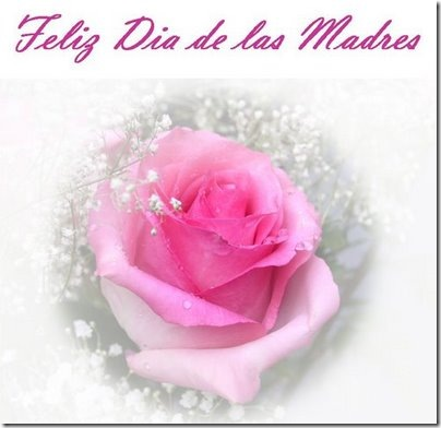 Día de la Madre flores y corazones (10)