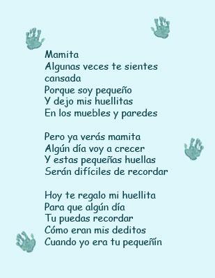 Día de la Madre - poemas (10)