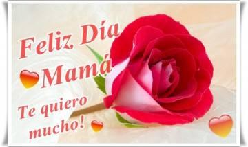 Tarjetas Para Imprimir O Enviar Del Día De La Madre Todo Imágenes