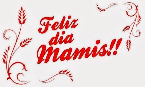 Día de las Madre tarjetas (9)