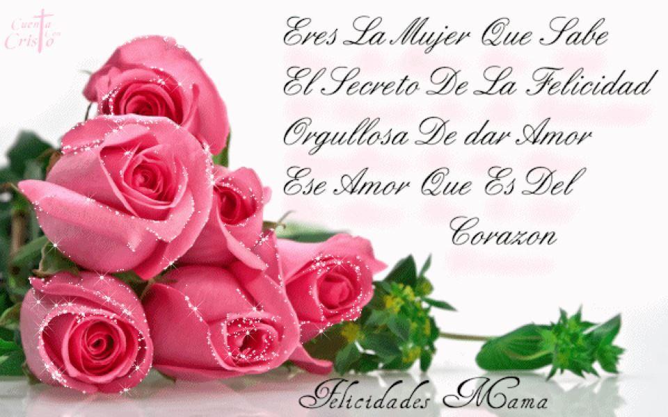 Dia de la Madre imágenes mensajes (15)