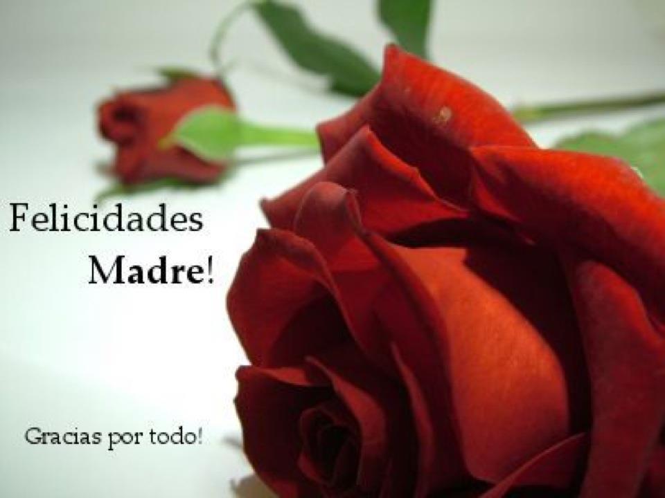Dia de la Madre imágenes mensajes (2)