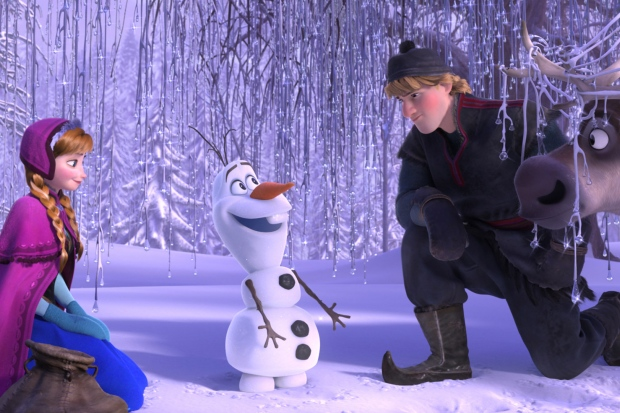 Frozen_Portada