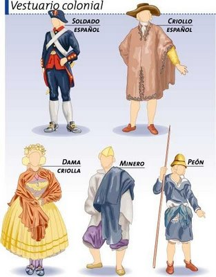 25 de mayo infantiles revolucion de 1810 (9)