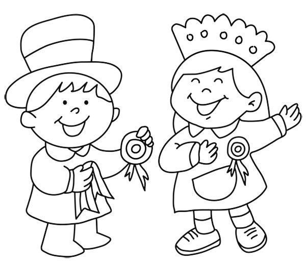 25 de mayo para niños colorear (21)
