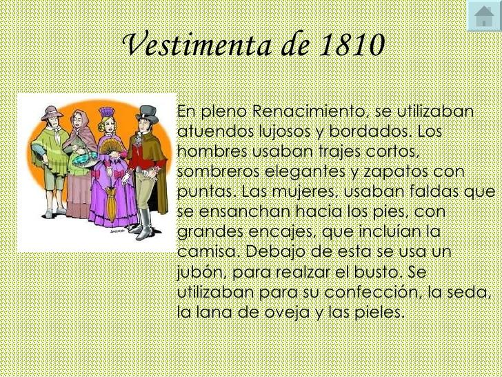 Información del 25 de mayo 1810 (10)