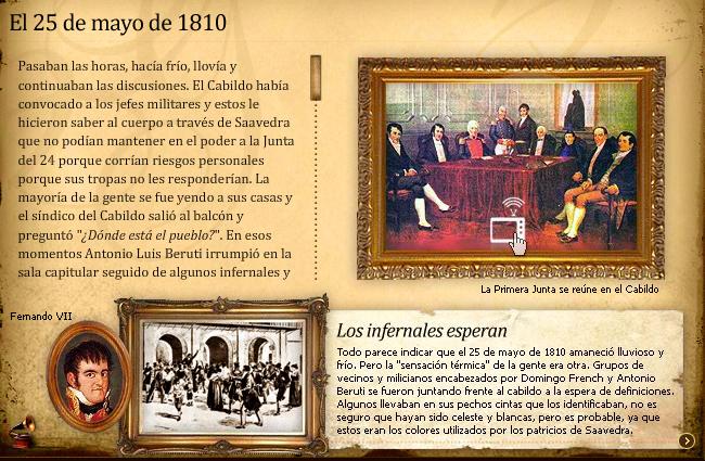 Información del 25 de mayo 1810 (6)