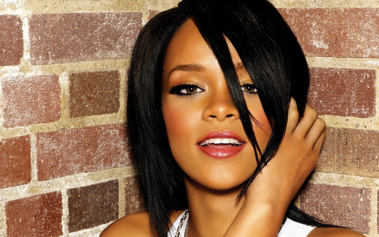 mujeres hermosas famosas (10)