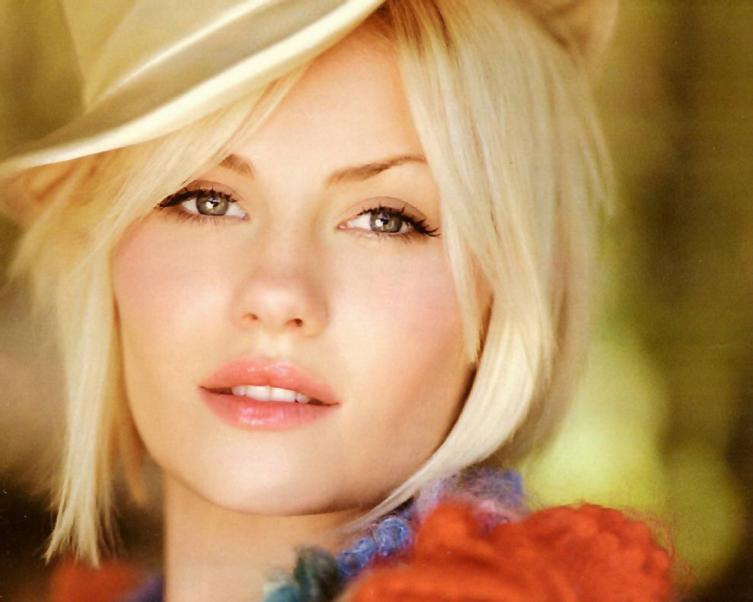 mujeres hermosas famosas (11)