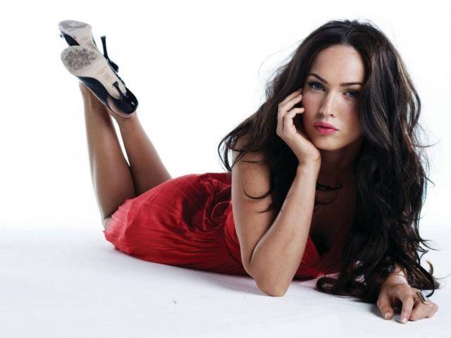 mujeres hermosas famosas (17)