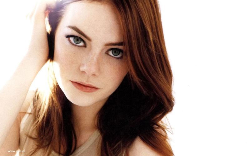 mujeres hermosas famosas (24)