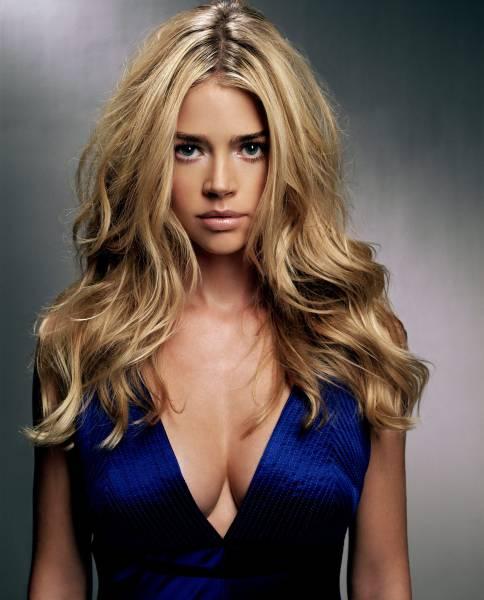 mujeres hermosas famosas (5)