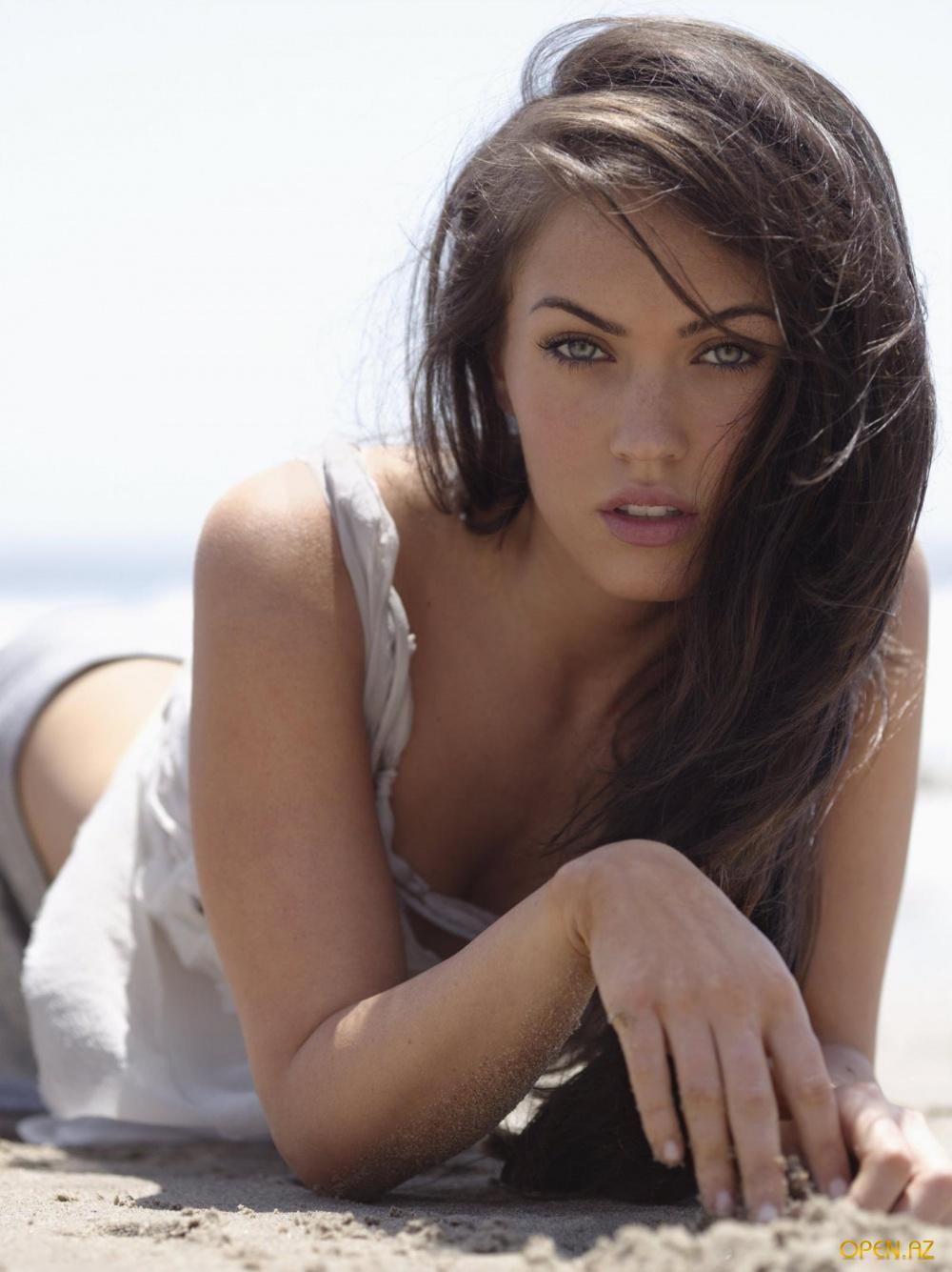 mujeres hermosas famosas (9)