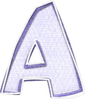 abe 15