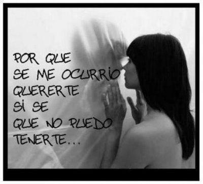 Frases De Amor Imposible Imagenes Y Mensajes Lindos Todo Imagenes