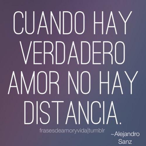 Imagenes Con Frases Cortas De Los Mejores Pensamientos De Amor