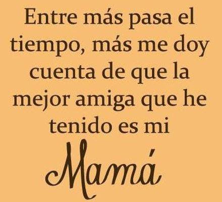 mama 10