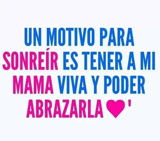 mama 21