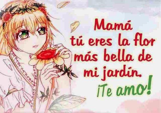 mama 25