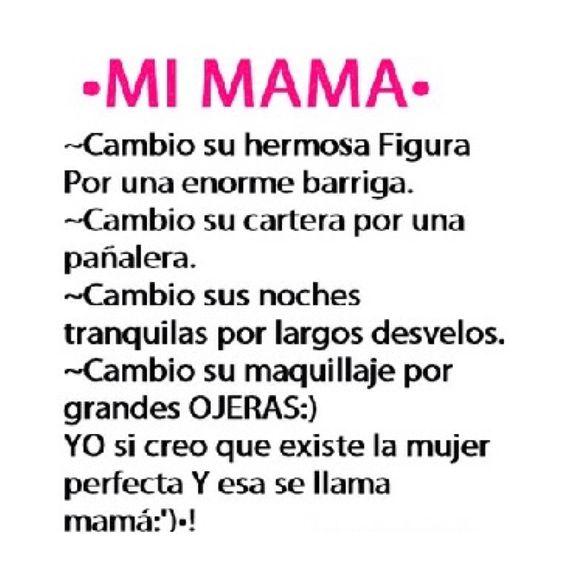 mama 31