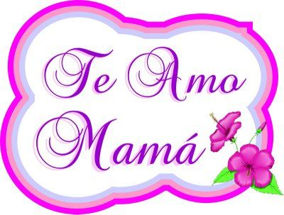 mama 35