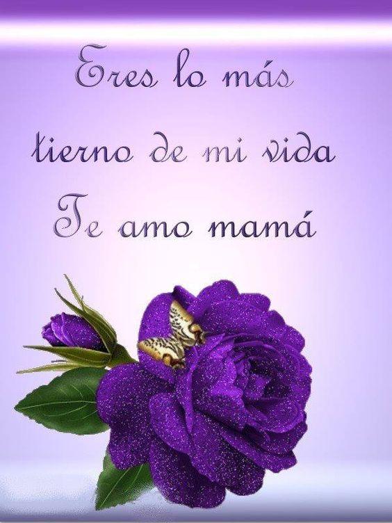 mama 44
