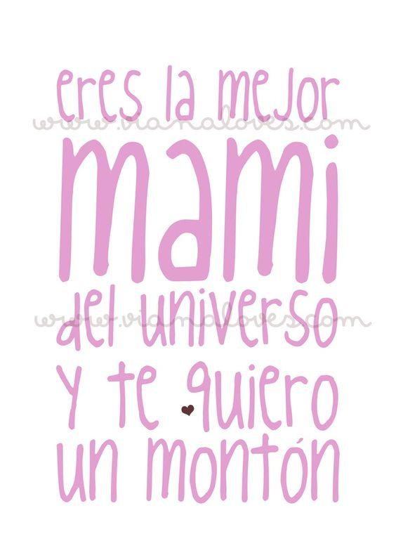 mama 56
