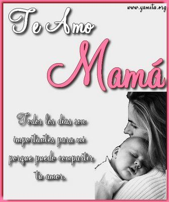 mama 60