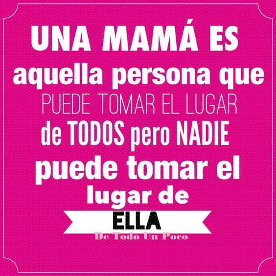 mama 7