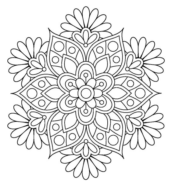 Screenshot also Adults Color Pages Free Printable Hummingbird Cross Stitch Kits Db B Ba C F Dc C B Flower Coloring Pages Mandala Coloring as well Hurt Gandhi Quote Ws Watermarked X moreover These Printable Mandala And Abstract Coloring Pages Relieve Stress Relief moreover Drawing Anti Stress. on adult coloring pages for anxiety