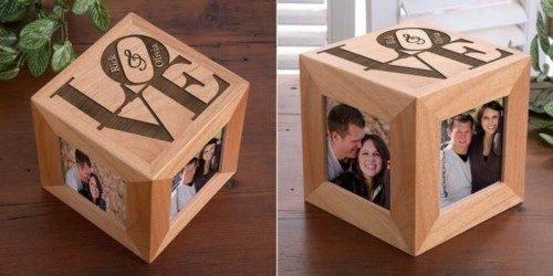Detalles para mi novio bonitas ideas para regalar todo - Ideas para regalar a tu novio originales ...