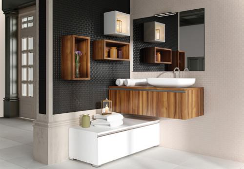 baño 20