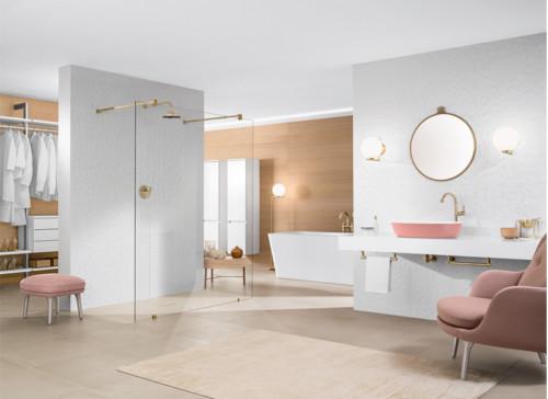 baño 28