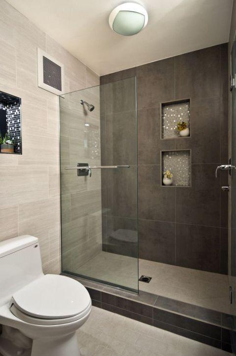 baño 35