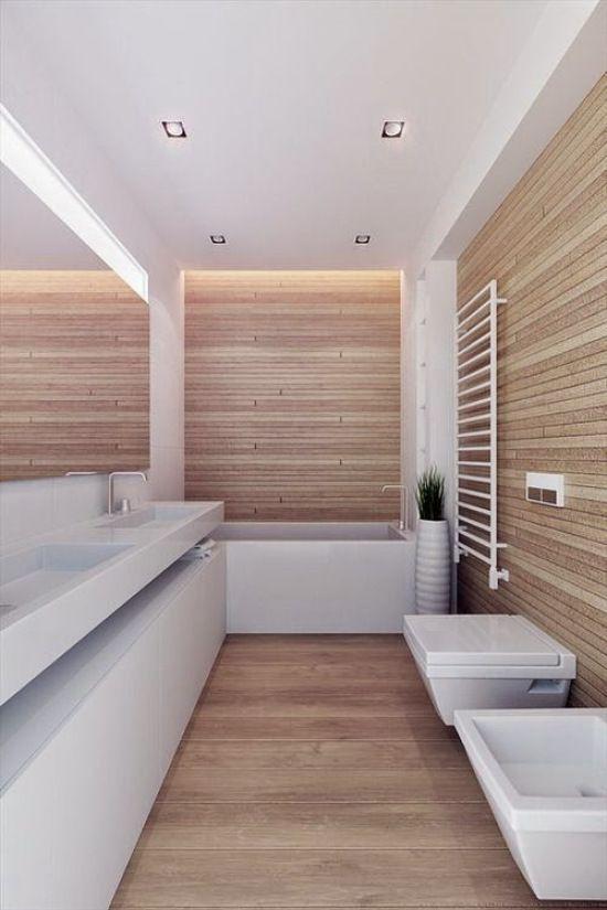 baño 48